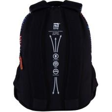 Рюкзак Kite Education K21-855M-1