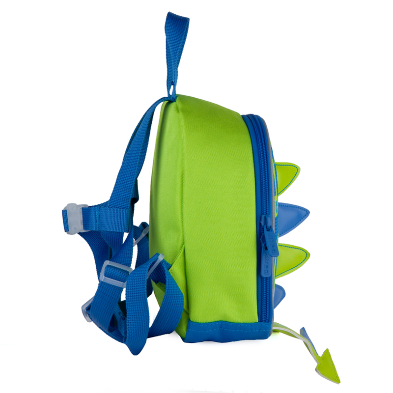 Рюкзак дитячий Kite Kids Dino K21-538XXS-2