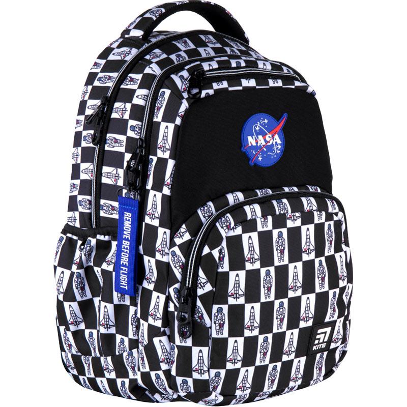 Рюкзак Kite Education NASA NS21-903L