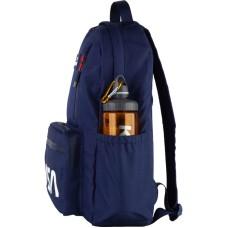 Городской рюкзак Kite City NASA NS21-949L