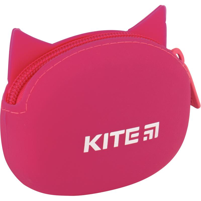 Кошелек детский Kite K20-709-2