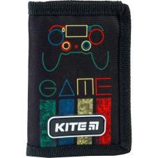 Кошелек детский Kite Game changer K21-650-3