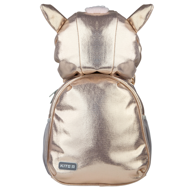 Рюкзак дитячий Kite Kids Pink Cutie K21-567XS-1