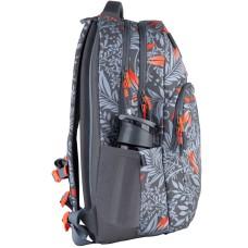 Рюкзак Kite Education K21-2578L-1