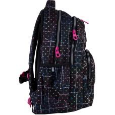 Рюкзак Kite Education K21-903L-3