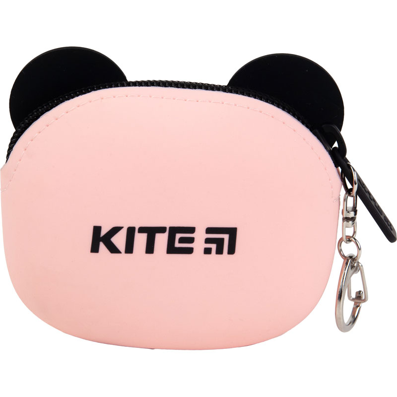 Кошелек детский Kite K21-709-4
