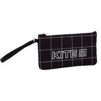 Пенал Kite K21-664-4