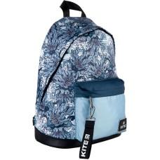Городской рюкзак Kite City K21-910M-2