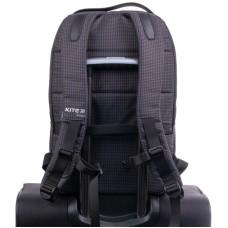 Городской рюкзак Kite City K21-2515L-2