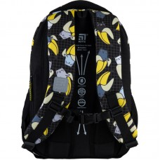 Рюкзак Kite Education K21-855M-4