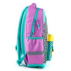 Рюкзак Kite Education K21-831M-1