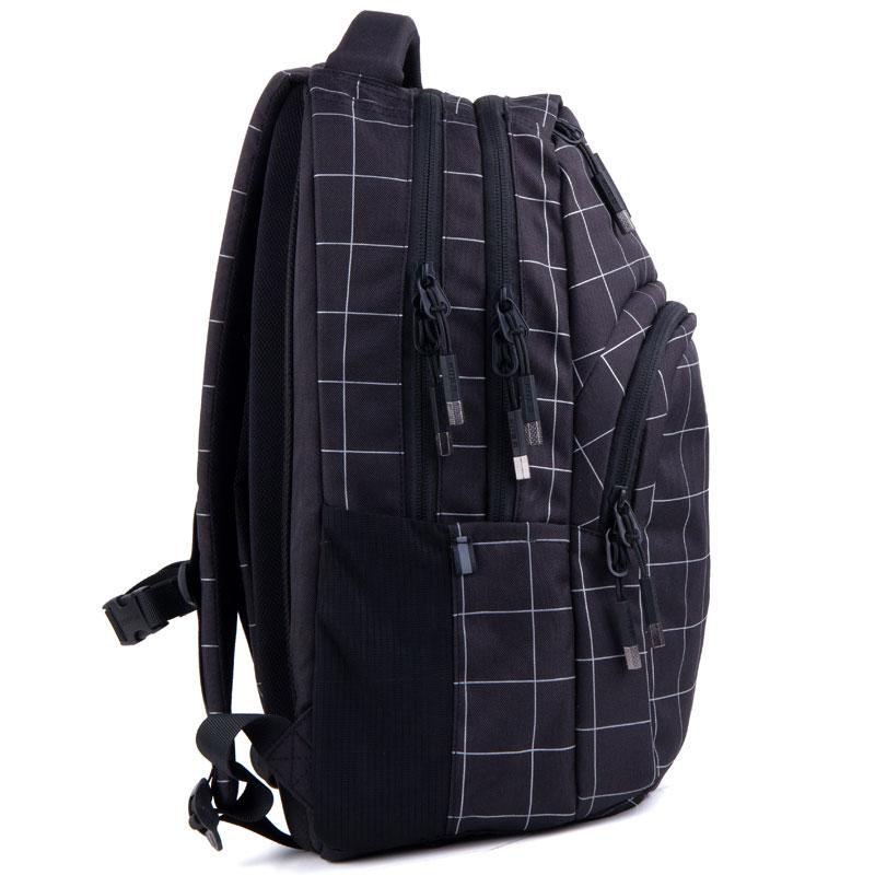Рюкзак Kite Education K21-2578M-5