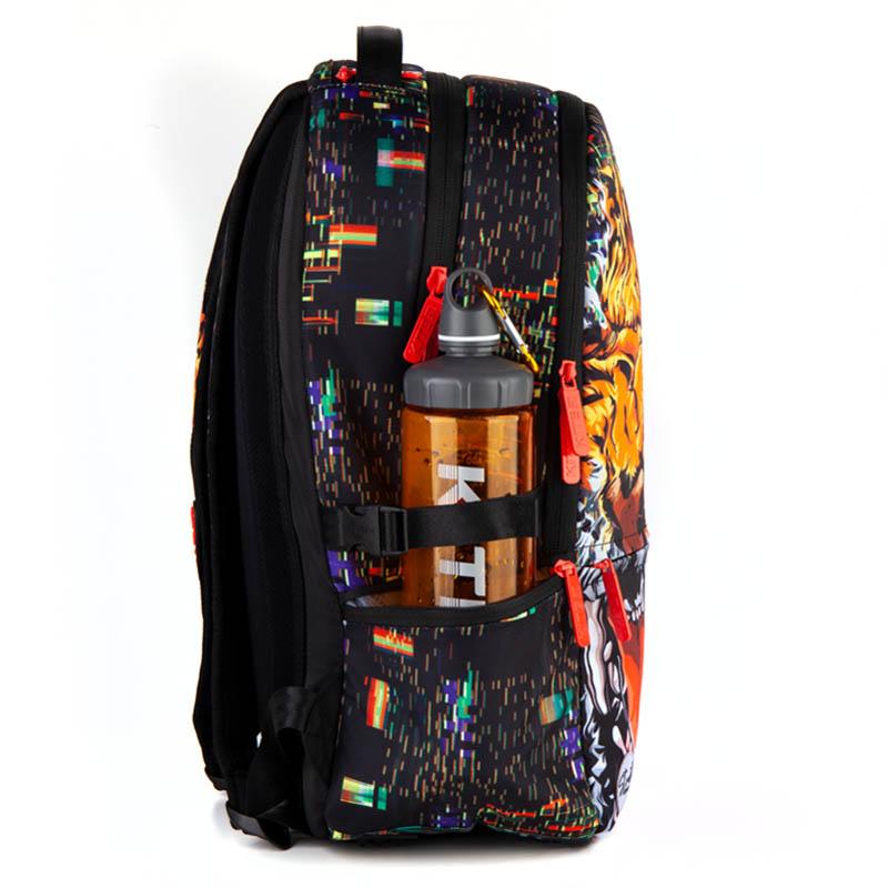 Городской рюкзак Kite City K21-2569L-5