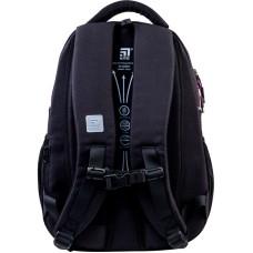 Рюкзак Kite Education K21-816L-5