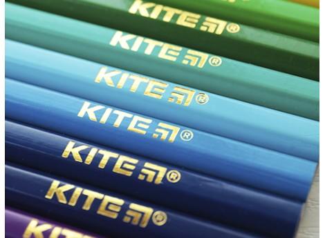 Чек-ліст для батьків - як вибрати якісні кольорові олівці